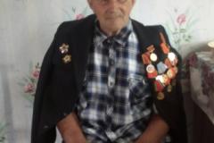 "ГАУ СО ""КЦСОН"" Балашовского района"